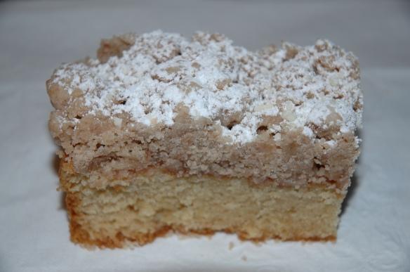 Entenmann S Ultimate Crumb Cake Recipe