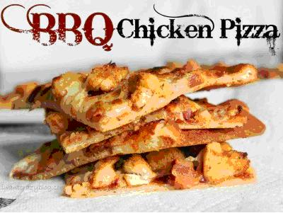 bbq chicken pizza feature pic