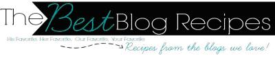 the best blog recipes pic